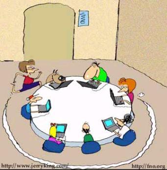 orientacion de padres a hijos sobre el uso de internet